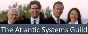 The Atlantic Systems Guild