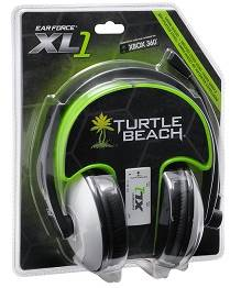 Turtle Beach XL